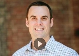 a conversation with alex kopicki co founder and ceo of kinglet part i interviewed by edwin warfield baltimore office space marketplace kinglet