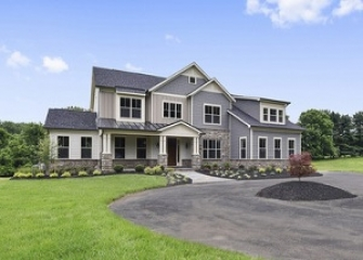CarusoHomes.com), One Of The Regionu0027s Leading Luxury Home Builders  Headquartered In Crofton, Maryland, Announces Southern Hills, A New Luxury  Single Family ...