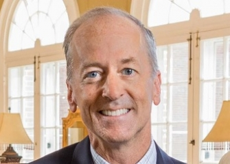 Citybizlist Baltimore Phil Golden Of Springwell Senior Living Re Appointed To Board Of Lifespan Network